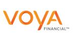 Voya_Financial_Logo